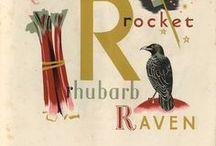 corbeaux - ravens