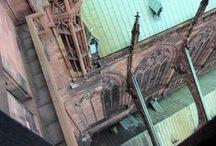 photos Strasbourg