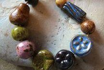 ideas ceramic bracelets