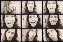 Eddie / Everything Eddie ❤✌