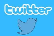 Twitter Articles / Greek articles about Twitter news, how-to tutorials and more.