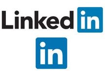 LinkedIn Articles / Greek articles about LinkedIn news, how-to tutorials and more.