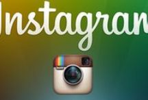 Instagram Articles / Greek articles about Instagram news, how-to tutorials and more.