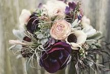 Inspirational bouquets! / Work to admire!