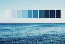 LIP loves Colour