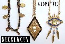 LIP loves Jewellery