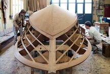 wood design5- 목공관련 / wood design- woodworking