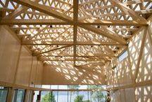wood design6- 공간
