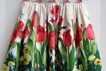 Sewing / by Tahany Kamal