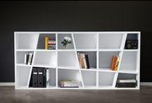 wood design3- 수납,선반 / wood-shelf, storage, cabinet