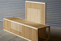 wood design2-의자,쇼파 / wood-chair, sofa, bench...