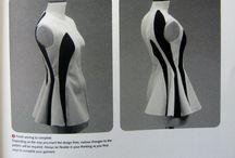 Modeling / Idéias de modelagem.