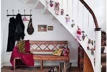 DREAM HOUSE. / Home inspiration