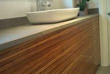 EXOTICKÉ DŘEVO / podlahy z exotických druhů dřeva  http://podlahove-studio.com/content/15-exoticke-podlahy