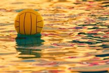 Waterpolo❤️ / I ❤️ Waterpolo