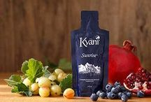 Hooked on Kyäni / Health and wellness products with an ideal home based business opportunity to create residual income   Check out more at neatkiwi.kyaniviral.net