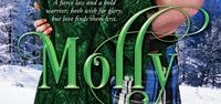 Molly / The Highland Clan- Book 6
