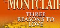 Three Reasons to Love