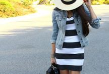 Clothing :) / by Shawna Hart