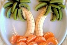 Szépséges finomságok