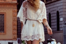 Estilos para cada día  / womens_fashion