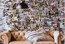 Home Ideas / For my future crib, my own kind of home sweet home