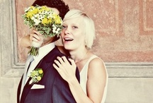 Photographs of *L.O.V.E.* / Wedding Photography L.O.V.E. of Lars Neumann's.