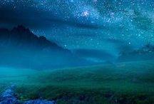 Sky view, Amazing nature