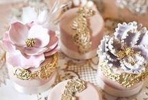 Sweets & Cakes