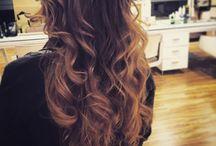 JG Salons Hair