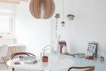 Viviendas / Descubre en este tablero una selección de viviendas que inspiran. Disfrútalo! #interiorismo #diseñointerior #decoracion #viviendas