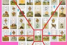 Lenormand / Lenormand insights
