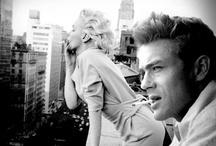 Photos - Classic, Great & Headshot's / by Wayne Bradley