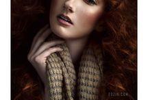 Edzin Photography