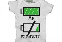 Cute Baby/Kid Gifts