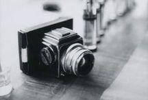 Photog Corner