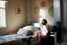 childrens room insp