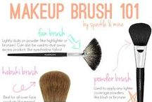 Beauty Tips / Makeup and beauty tips