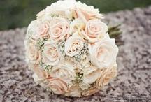 Mels Wedding Ideas