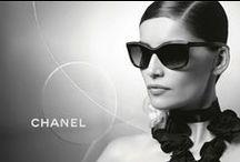 CHANEL / Gafas de Sol CHANEL