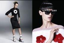 Prada / Gafas de Sol Prada para Hombre y Mujer