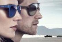 Carrera / Gafas de Sol Carrera