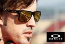 Oakley / Gafas de Sol deportivas de calidad. Encuentra todo el catálogo en www.sologafasdesol.com