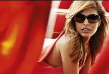 Vogue / Gafas de sol al mejor precio http://www.sologafasdesol.com/gafas-de-sol/vogue