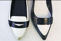 :: S t y l e. / #fashion #design #style #streetwear #shoes #tailor