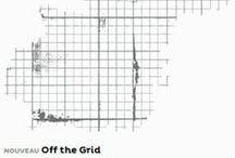 SU - Off the Grid