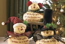 Navidad - Christmas / Navidad - Christmas