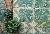 Garden - All / Porque a natureza é nossa casa!