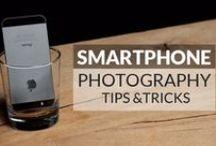 Tips & Tricks / Tips & Tricks en How To's voor je smartphone, tablet of laptop.