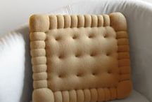 Cojines / Pillows - Cojines